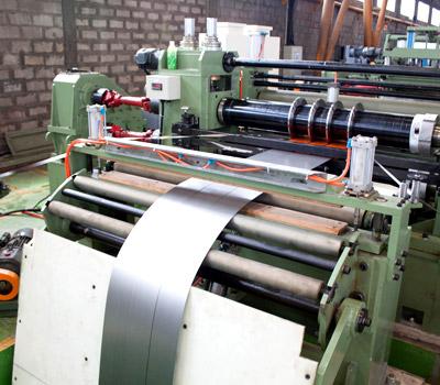tube mills 16