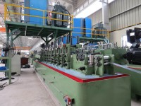 SF-50 HF Tube Mill
